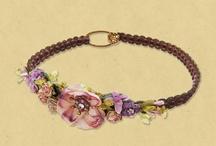 Jewelry / My style / by Cheryl Webb