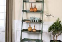 Furniture / Books shelves Buy now at www.dreamonlighting.com