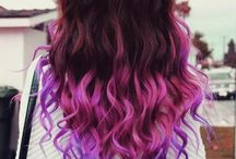 coiffure/hairstyles