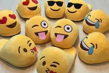 emoji / emojis ❤✌