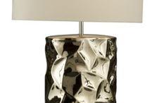 Material: Metal / by daiyuk Lam