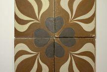 Tile ceramics / Tile ceramics