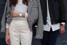 Style <3 / Fashion