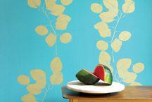 Dekorasyon tüyoları / home_decor