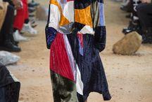 >>> Fashionshows Women <<<