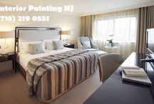 Interior painting manhattan