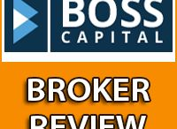 Boss Capital Review / Read our Boss Capital Review before you start trading. It is significant that you read our broker review to assure a safe journey in binary options.