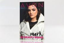 AVON CAMPAIGN 10 2017 / New Avon Books Online. Shop Campaign 10 2017 sales 4/19-5/2/17 at www.deannasbeautyonline.com, orders over $40 ship free. Code WELCOME10 for 10% off your order of any size. (one time use) Start your own Avon business for as little as $25 and you can earn $1000 in your first 90 days! Go to www.startavon.com and use code DSHECKLER