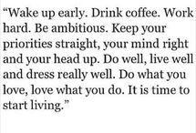 Motivácia