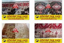 Oriental Rug Cleaning Services Cooper City / Oriental Rug Cleaning Services Cooper City
