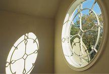 Replacement Windows & Doors / Get design inspiration for your window or door replacement project!