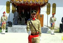 Cadet College Fateh Jang Providing Efficient Services to its Cadets