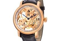 Le Vian Time ®