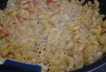 料理の写真&レシビ / 毎日の食事をアップします。