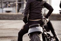 Autos et motos que j'adore / cars_motorcycles