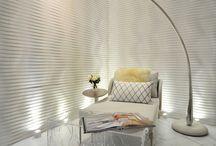 Interiores inspiradores <3