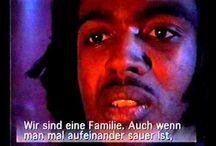 Black Music 90s Music Videos