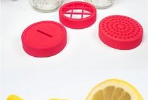 Cool and useful gadgets for kitchen