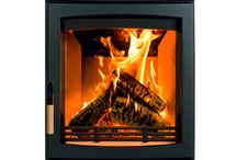 Multi Fuel or Wood Stove? Info & more... / more at www.thestovehouseltd.co.uk 01730 810931 Showroom, Surveys, Quotes, Hetas Registered over 28yrs experience.