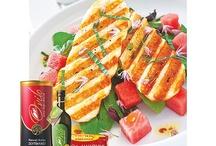 Anadolu Lezzetleri / Anadolu'nun en iyi lezzetleri...