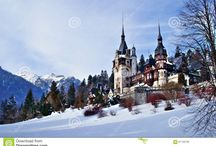 My Photos on Dreamstime