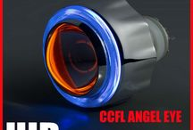 3 inch projector lens