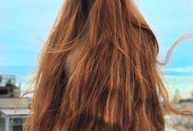 hosszú......... / Hosszú hajal nehéz élni mégis vannak páran akik beválalják, most láthatjuk vajon tényleg megéri.