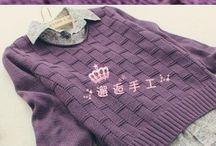 blusa de adulto