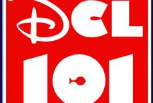 Disney Cruise / VACATION! :)