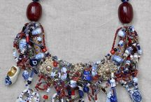 dutch jewelery