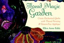 Ellen Anne Eddy with Love / Her Wonderful Talent