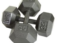 Troy Barbell Products / Barbells, dumbbells and exercise equipment accessories from Troy Fitness