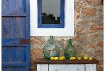 House+ garden + deco