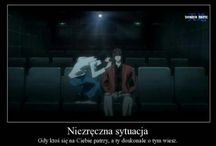 Death Note♥