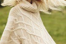 """Dasha / Bayan modellerimizden 1.76 boyunda, 82-60-89 ölçülerine sahip, Mavi gözlü sarı saçlı, """"Dasha"""" şehirdedir."""