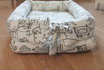 Baby seng