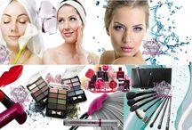 Oriflame Προσφορές Διαγωνισμοί Τάσεις Υγεία Ομορφιά - Trends Health Beauty