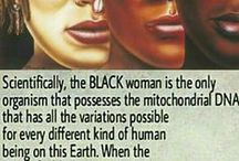 #BlackGirlMagic