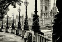 Love Londen