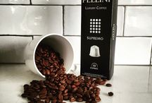 Coffee Beans | pellini top arabica | green coffee bean | pellini top capsule / Our mission is to dedicate love and passion to our work in an effort to satisfy the requirements of consumers, helping to make every moment of relaxation a special, unique experience. Our focus on the end consumer and on the quality of our coffee has enabled us to create a true coffee culture since our establishment in 1922.