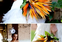 Mariages tropical