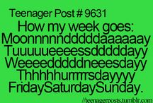 So True! / by Kimberly Mills