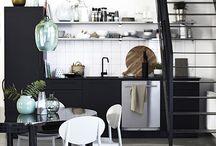 Keuken Geldersekade