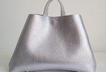 bags / XL & xs bags