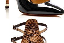 shoessssss / Beautiful and unique shoes