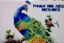 UV Printer Supplier In India