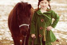layah carlee horse