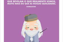 Frases posters