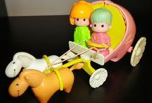 juguetes / toys