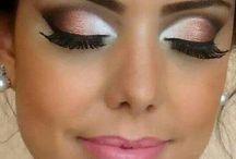 Skin care & Make up